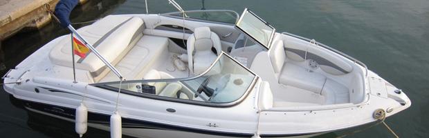 boatslider2.png