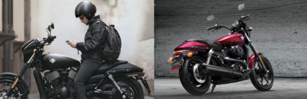 motorcycleslider2.jpg